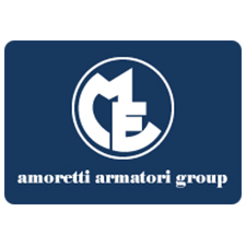 Amoretti Armatori Group