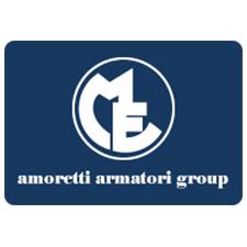 Amoretti Armatori Group