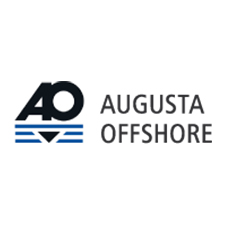 Augusta Offshore