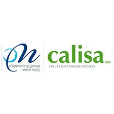 Calisa