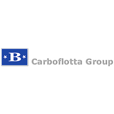 Carbonflotta Group