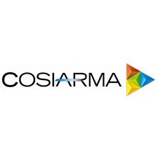 Cosiarma