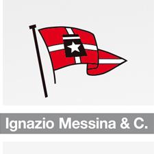 Ignazio Messina