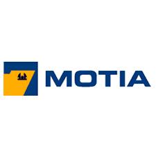 Motia
