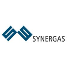 Synergas