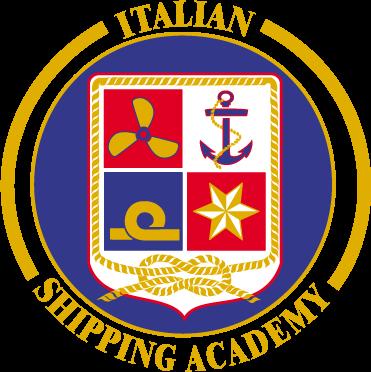 stemma accademia tracciati